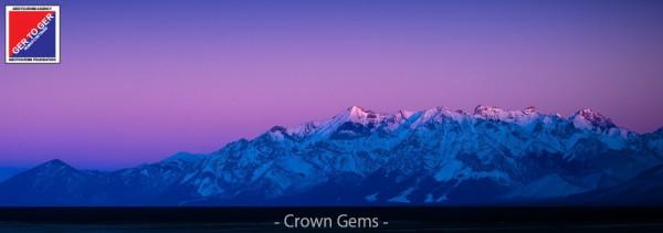 GERtoGER-Mongolia-Headers-Crown-Gems