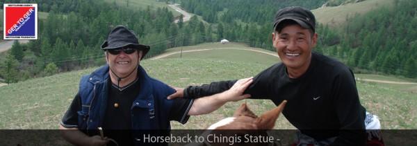 GERtoGER-Mongolia-Headers-Horseback-Chingis-Statue