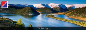 GERtoGER-Mongolia-Headers-Triple-Lakes