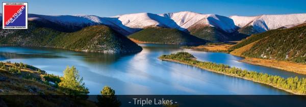 GERtoGER-Mongolia-Headers-Triple-Lakes