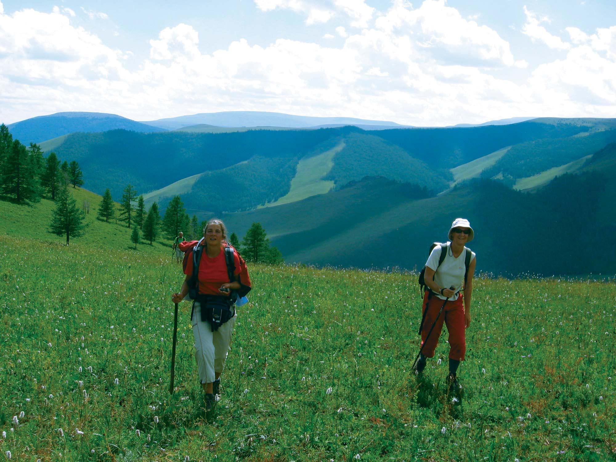 GERtoGER-Geotourism-Mongolia-_-Trekking-