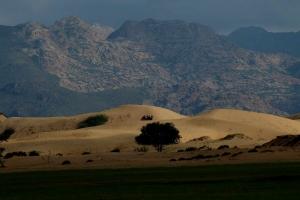 GER to GER GEOtourism Mongolia - Mongol Ele - Live Like a Local Trips