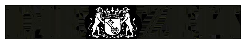 800px-Die_Zeit-Logo-Bremen