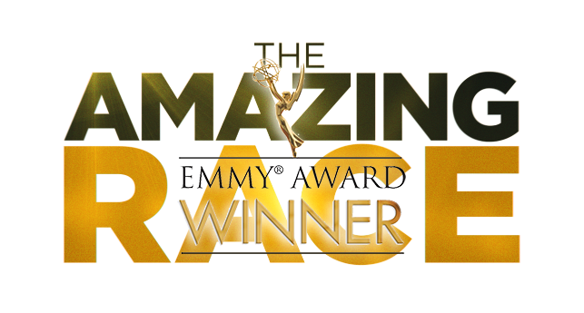 GER to GER - The Amazing Race - Season 10 - EMMY and DGA AWARDED