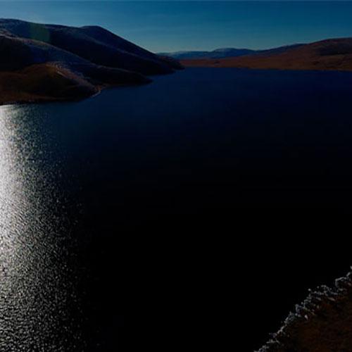 Blue-Mountain-Lake-500
