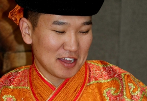 GER to GER GEOtourism Mongolia - Khoomei Experience