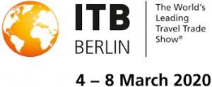 GER to GER GERtourism Mongolia - ITB Berlin 2020