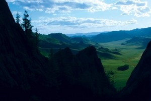 GERtoGER-Mongolia-Terelj-Park-Camping-Horse-Riding-Walking-Tour