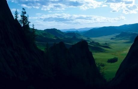 GERtoGER-Mongolia-Terelj-Park-Camping-Horse-Riding-Walking-Tour
